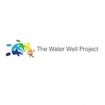 The Water Well Project Melbourne Induction